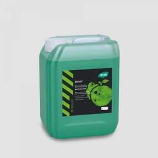 Aktivin GreenBuddy Waschlotion, 5 L