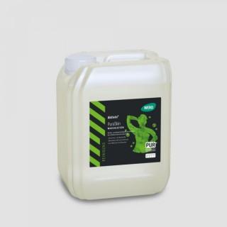 Aktivin PuraSkin Handwaschreme, 5 L