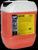 calgonit sterizid KOK, 10 kg