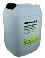 calgonit Hygiene DES-Spray Flächendesinfektion
