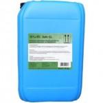 tru-lit Safe CL, 25 kg