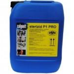 calgonit sterizid P1 PRO, 10 kg