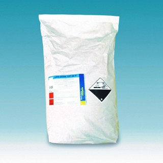 ANTI-GERM Top QF-Pulver, 25 kg