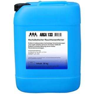 ARGA 133, 30 kg