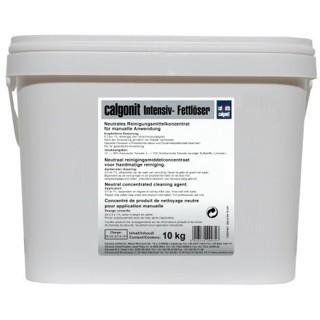 calgonit Intensiv-Fettlöser