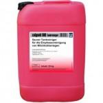 Calgonit Bio Tankreiniger