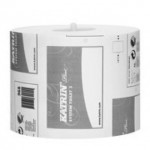 Katrin Plus System Toilettenpapierrolle