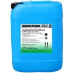 Calgonit DA Premium, 25 kg