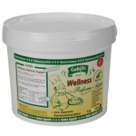Wellness Reform Suppe, 5 kg
