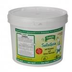 Salatfein Classic, 4 kg