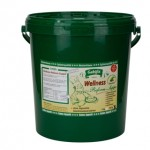 Wellness Reform Suppe, 10 kg