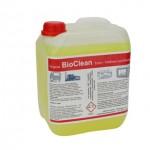 Bio Clean Multi Fettlöser, 10 L