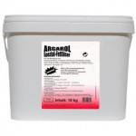 ARGAROL Spezial Fettlöser, 10 kg