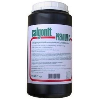 calgonit Premium CL, 1 kg