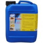 calgonit sterizid Fly Stop, 5 L