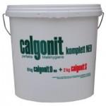 calgonit Komplett NEU