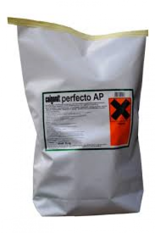 Calgonit perfecto AP Pulver, 10 kg