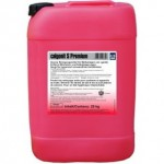 calgonit S Premium, 25 kg