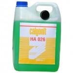 calgonit HA 026, 5 L