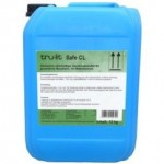 tru-lit Safe CL, 12 kg