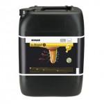 Io-Shield® D, 20 kg