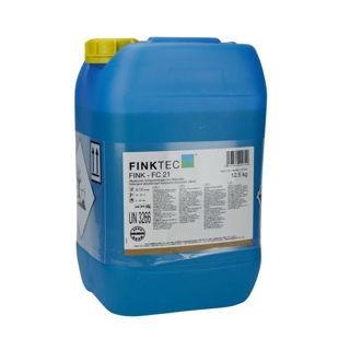 Fink-FC 21, 12,5 kg