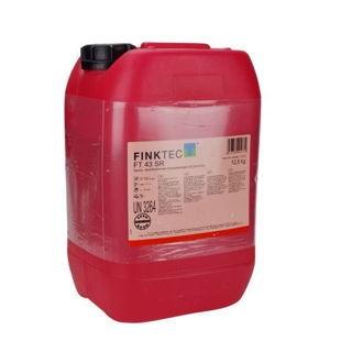 Fink-FT 43 SR, 12,5 kg