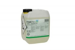 Fink Antisept HD med, 10 L