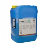 Fink-Vitrino 610