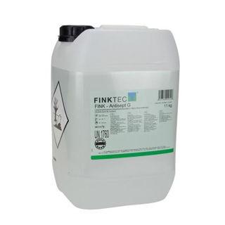 Fink Antisept G, 11 L