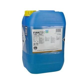Fink-Steril, 12,5 kg