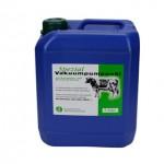 Vacuum Pumpen-Öl, 5 L