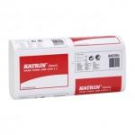 Papierhandtuch Katrin Classic Einweg-Interfold One Stop L2