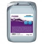 Winterhalter F 6200, 25 kg